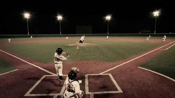 MLB.com Digital Academy TV Spot