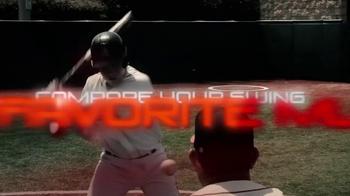 MLB.com Digital Academy TV Spot - Thumbnail 5