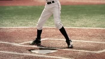 MLB.com Digital Academy TV Spot - Thumbnail 6