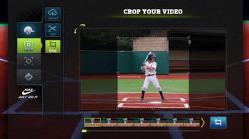 MLB.com Digital Academy TV Spot - Thumbnail 7