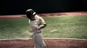 MLB.com Digital Academy TV Spot - Thumbnail 8