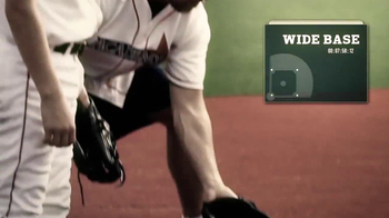 MLB.com Digital Academy TV Spot - Thumbnail 9
