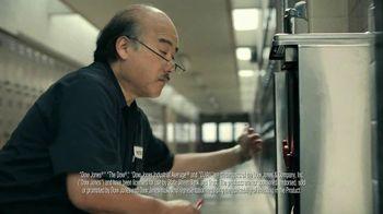 State Street Global Advisors TV Spot, 'Custodian' - Thumbnail 7