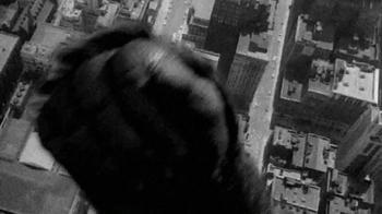 Wonderful Pistachios TV Spot, 'King Kong' - Thumbnail 6
