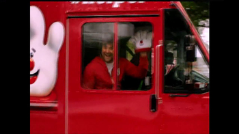 Hamburger Helper TV Spot, 'Hitting the Road' - Thumbnail 10