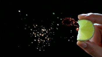 Taco Bell Fiery Doritos Locos Tacos TV Spot, 'Has Pedido' [Spanish] - Thumbnail 1