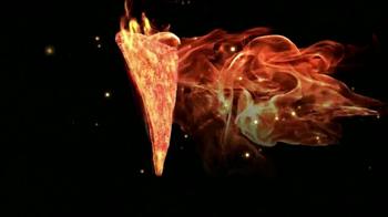 Taco Bell Fiery Doritos Locos Tacos TV Spot, 'Has Pedido' [Spanish] - Thumbnail 3
