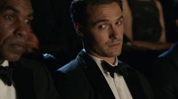 Verizon Droid Ultra TV Spot, 'Have We Met: Episode Two' - Thumbnail 10