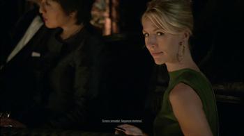 Verizon Droid Ultra TV Spot, 'Have We Met: Episode Two' - Thumbnail 3