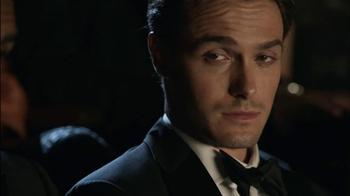 Verizon Droid Ultra TV Spot, 'Have We Met: Episode Two'