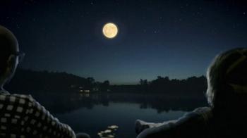 Pringles TV Spot, 'The Moon' - Thumbnail 1
