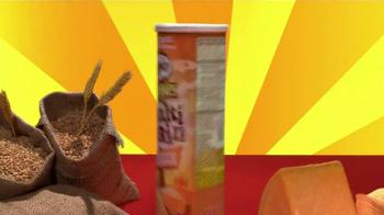 Pringles TV Spot, 'The Moon' - Thumbnail 10