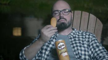 Pringles TV Spot, 'The Moon' - Thumbnail 3