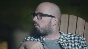 Pringles TV Spot, 'The Moon' - Thumbnail 4
