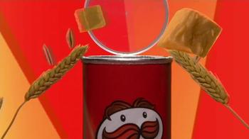 Pringles TV Spot, 'The Moon' - Thumbnail 9
