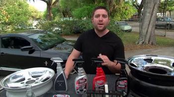 Black Magic TV Spot, 'Right Product' Featuring Jared Zimmerman - Thumbnail 6