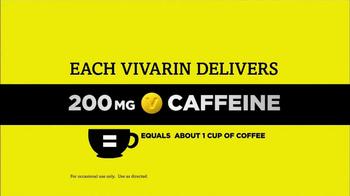Vivarin Caffeine Alertness Aid TV Spot, 'Gamers' - Thumbnail 6