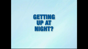 Super Beta Prostate Beat the Bathroom Giveaway TV Spot, 'Bottle' Ft. Joe Theismann - Thumbnail 2
