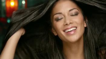 Herbal Essences Moroccan My Shine TV Spot Con Nicole Scherzinger [Spanish] - Thumbnail 6