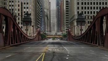 Audi TV Spot, 'Chicago to New York' - Thumbnail 1