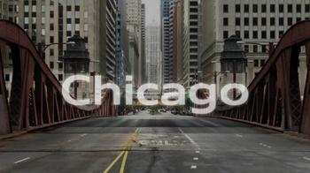 Audi TV Spot, 'Chicago to New York' - Thumbnail 2