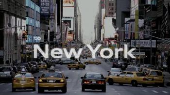 Audi TV Spot, 'Chicago to New York' - Thumbnail 5