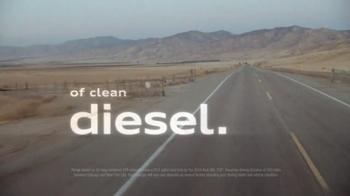 Audi TV Spot, 'Chicago to New York' - Thumbnail 8