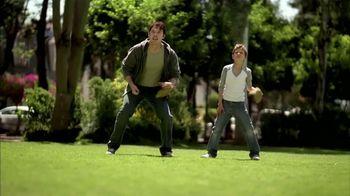 Frosted Flakes TV Spot, 'Béisbol con mi padre' [Spanish]