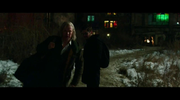 The Fifth Estate - Thumbnail 5