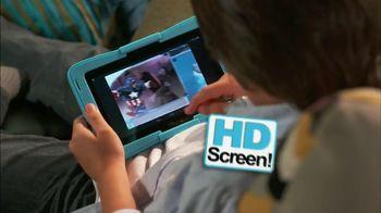 Kurio 7s TV Spot, 'Over 60 Preloaded Apps'