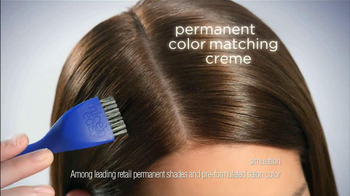 Clairol Nice 'N Easy Root Touch-Up TV Spot, 'Busiest Day' - Thumbnail 7