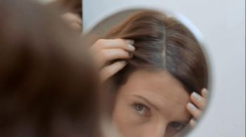 Clairol Nice 'N Easy Root Touch-Up TV Spot, 'Busiest Day'