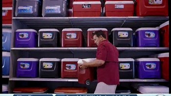 Academy Sports + Outdoors TV Spot, Song by Bronze Radio Return - Thumbnail 3