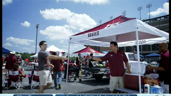 Academy Sports + Outdoors TV Spot, Song by Bronze Radio Return - Thumbnail 4