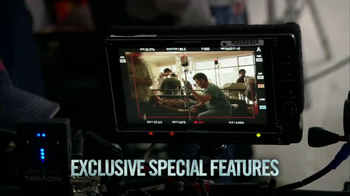 Under the Dome Blu-ray and DVD TV Spot - Thumbnail 5