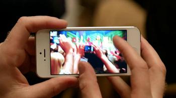 Microsoft Windows Phone Nokia Lumia 1020 TV Spot, 'Kids Play' - Thumbnail 2