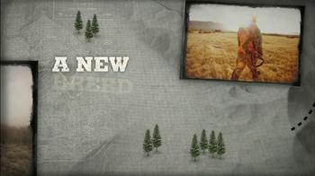 Irish Setter Boots TV Spot, 'New Breed of Hunter' - Thumbnail 2