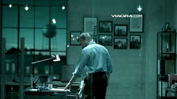 Viagra TV Spot, 'Factory' - Thumbnail 8