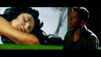 XFINITY On Demand TV Spot, 'Pain & Gain' - Thumbnail 2