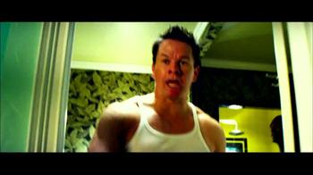 XFINITY On Demand TV Spot, 'Pain & Gain' - Thumbnail 8