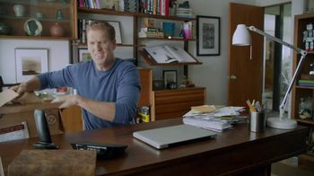 Ooma TV Spot, 'Packages' - 2601 commercial airings