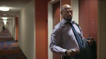 Courtyard TV Spot, 'NFL' Featuring Rich Eisen - 616 commercial airings