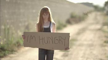 No Kid Hungry TV Spot, 'Go Orange' - Thumbnail 2