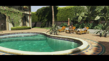Grand Theft Auto V TV Spot, 'Pool' Song by Chain Gang of 1974 - Thumbnail 2