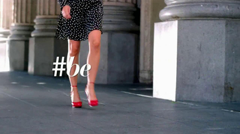 Shoedazzle.com TV Spot, 'High on Heels' Song by Karmin - Thumbnail 7