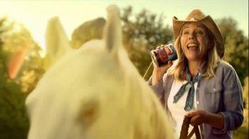 Progresso Heart Healthy Soup TV Spot, 'Bold' - 992 commercial airings
