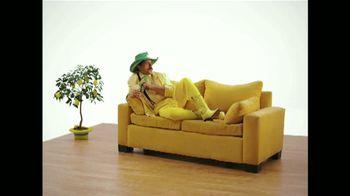 Pine Sol TV Spot, 'El Aroma a Limon' [Spanish]