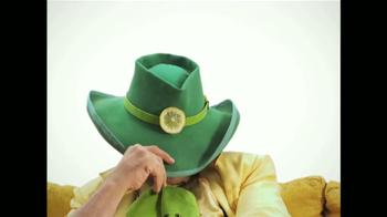 Pine Sol TV Spot, 'El Aroma a Limon' [Spanish] - Thumbnail 1
