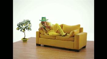 Pine Sol TV Spot, 'El Aroma a Limon' [Spanish] - Thumbnail 2