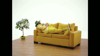 Pine Sol TV Spot, 'El Aroma a Limon' [Spanish] - Thumbnail 4